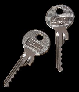 ¿Son las llaves maestras una amenaza para los cerrajeros?